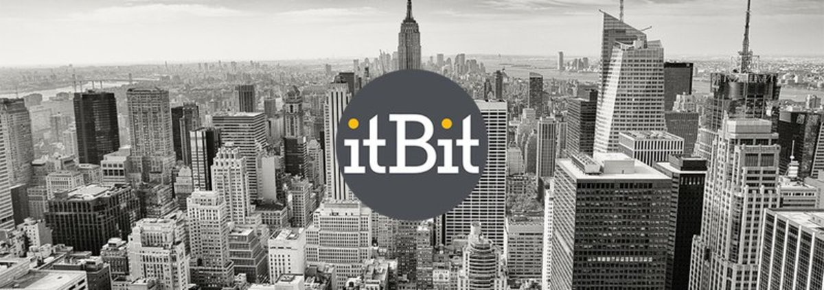 Op-ed - itBit Files for Banking License in New York