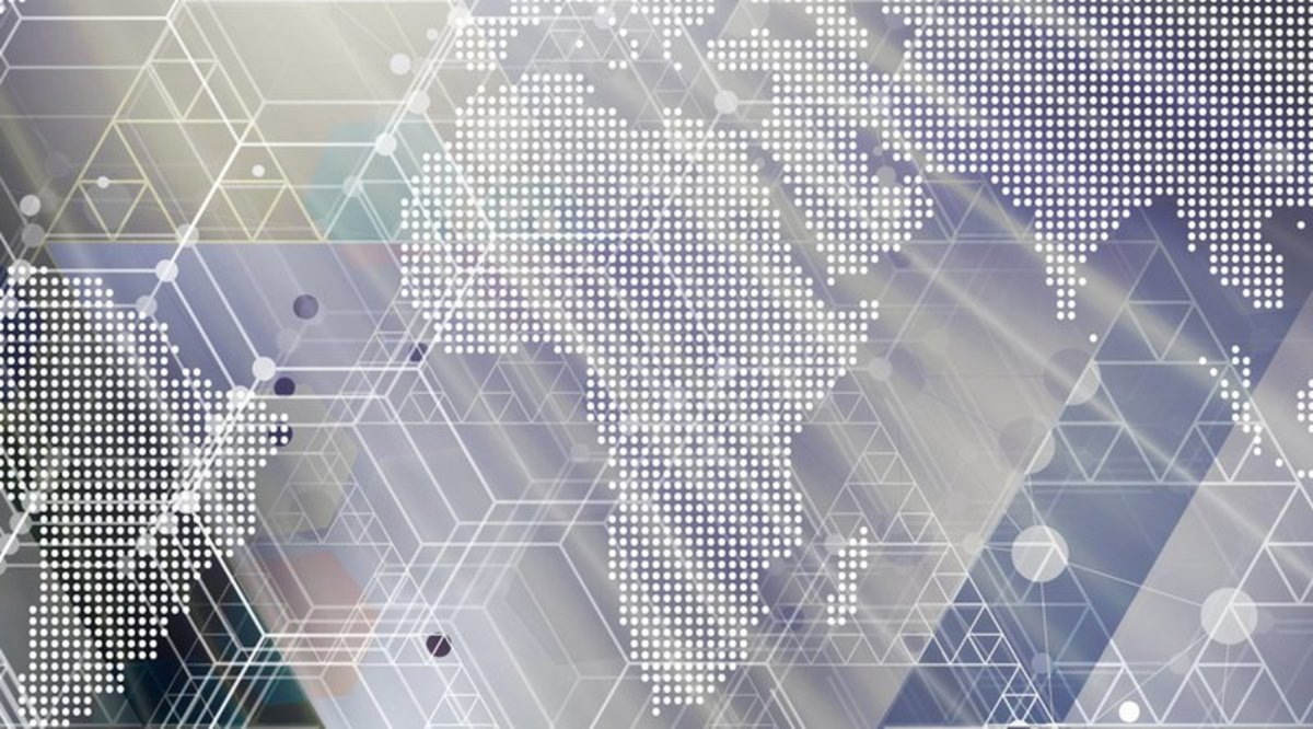 Adoption & community - Op Ed: Africa Needs More Bitcoin and Blockchain Education
