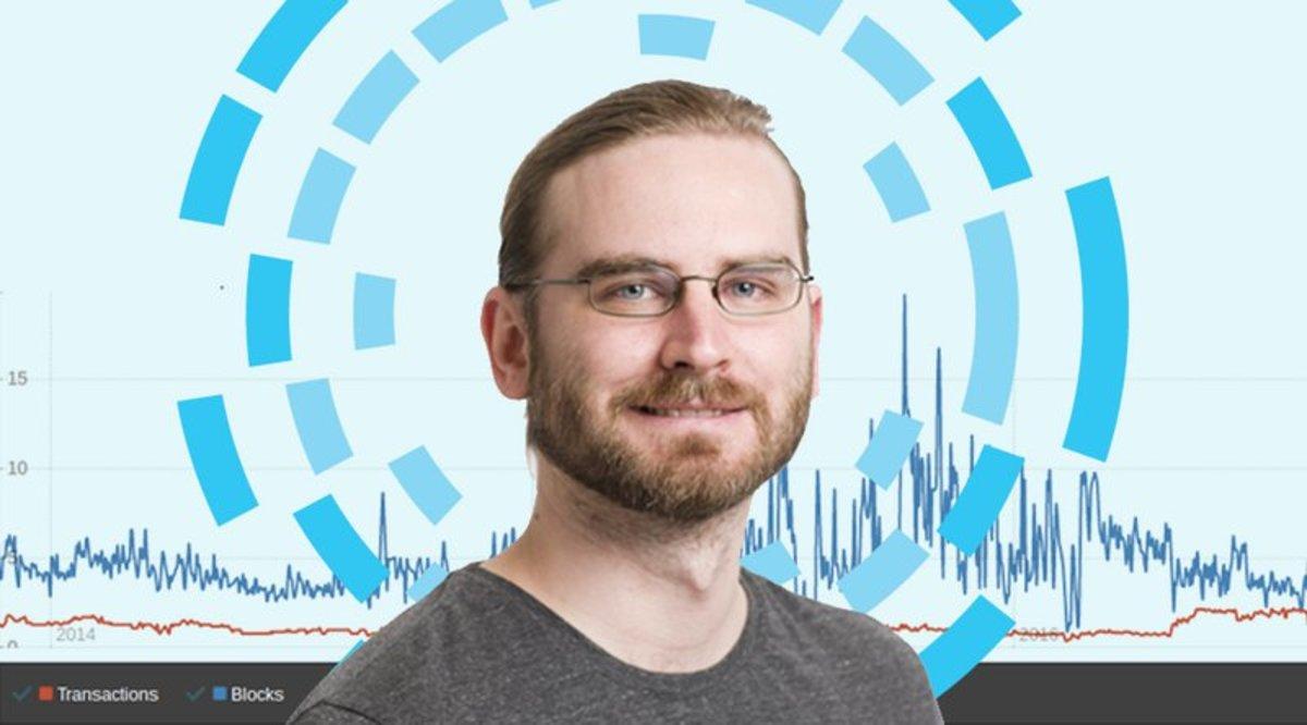 Technical - Christian Decker on Bitcoin Network Improvements