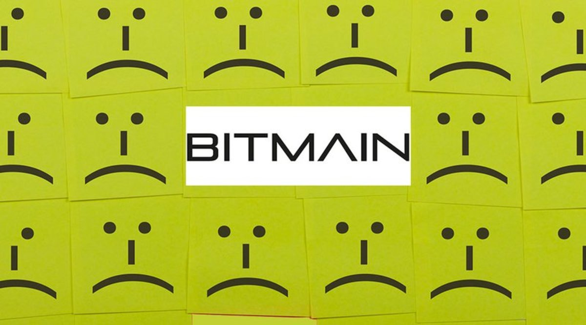 Mining - $5 Million Lawsuit Against Bitmain Filed in Northern California