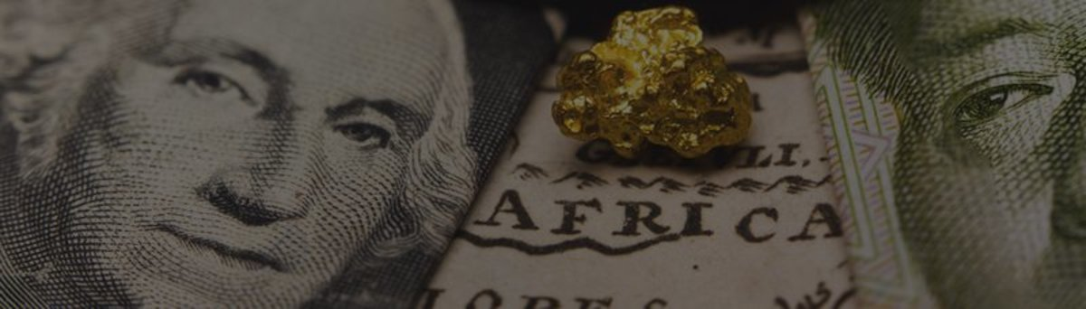 - Giga Watt's Role In Crypto Mining