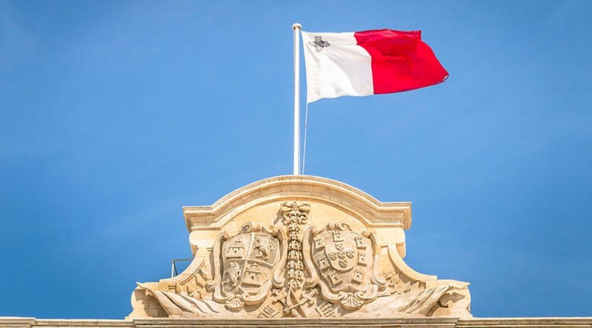 Regulation - Maltese Parliament Passes Three Blockchain Bills into Law