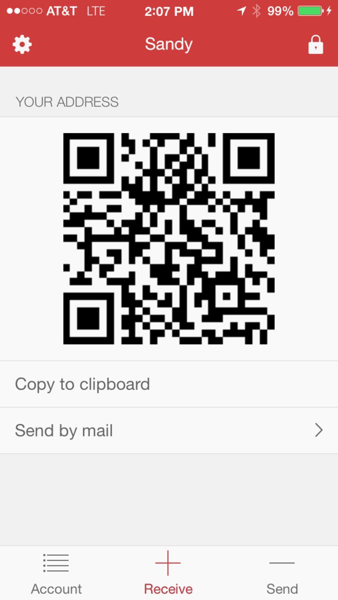 versoApp3.png