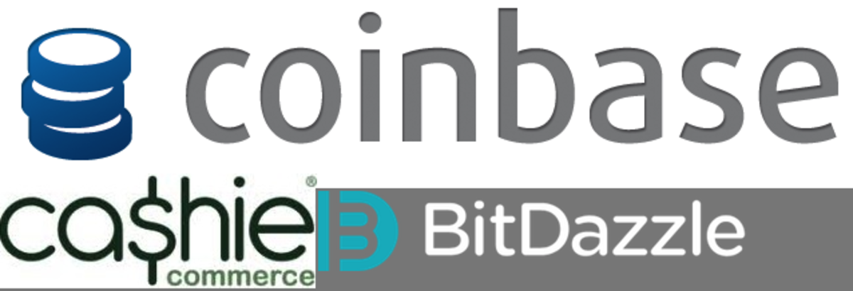 Op-ed - BitDazzle – The Largest Bitcoin Marketplace to Date