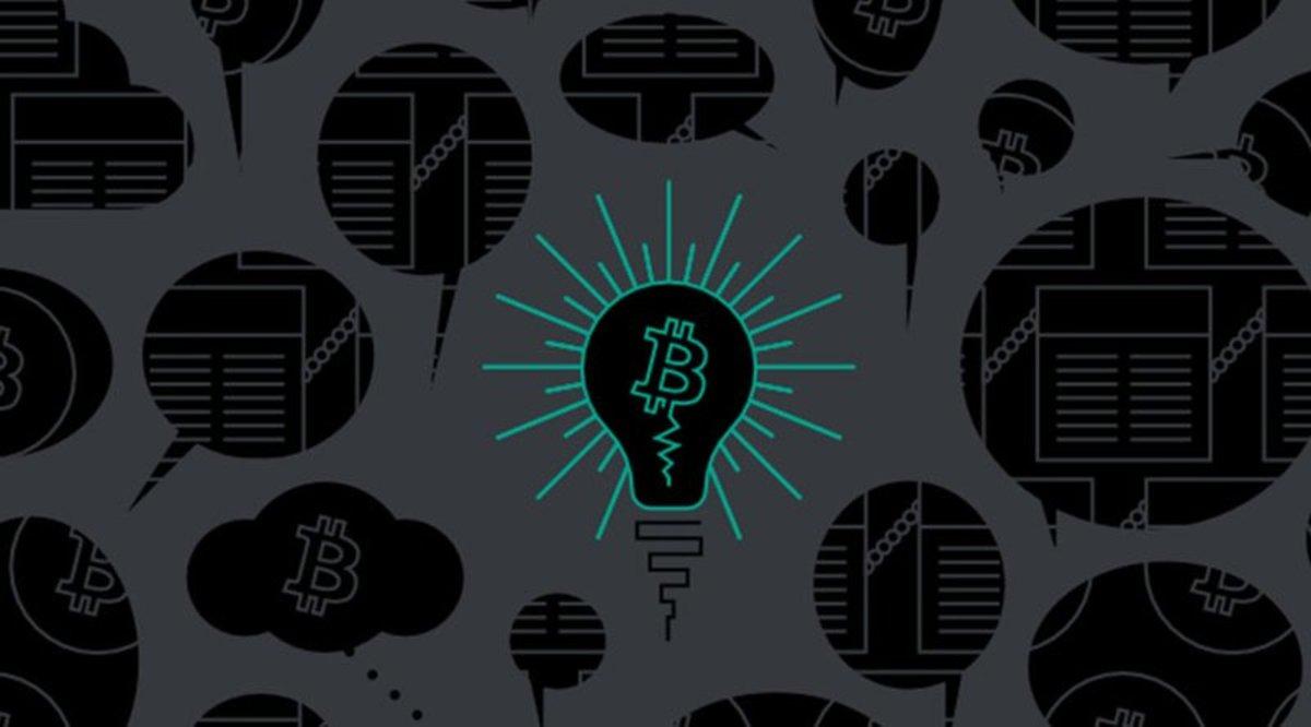 Adoption & community - Beyond the Classroom: The Rise of University Blockchain Labs