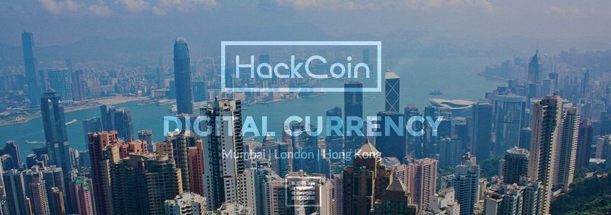 Op-ed - HackCoin: Bitcoin Hackathon in India Sponsored by Microsoft