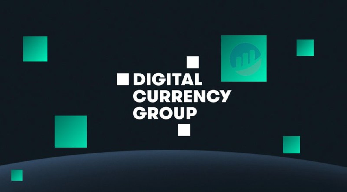 Ethereum - Barry Silbert Shares Digital Currency Group's Perspective on Ethereum; Announces Etherscan Investment