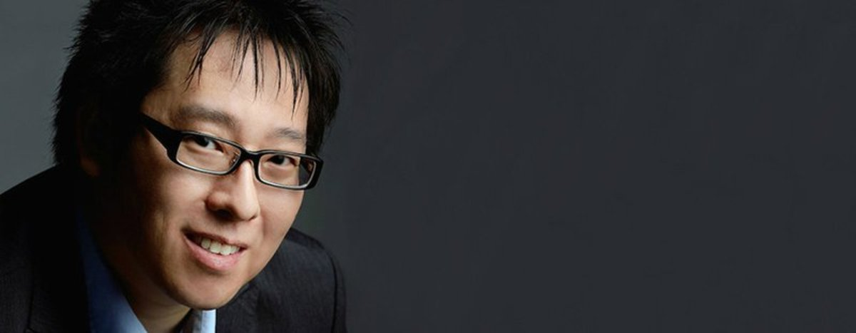 Op-ed - BTCC COO Samson Mow: Without Consensus on Block-size Limit
