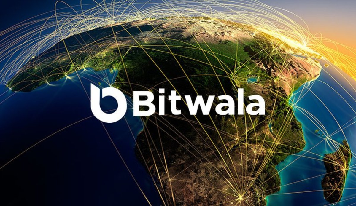 Adoption - Is Network Congestion Causing Issues for Bitcoin in Africa? Bitwala CEO Says No