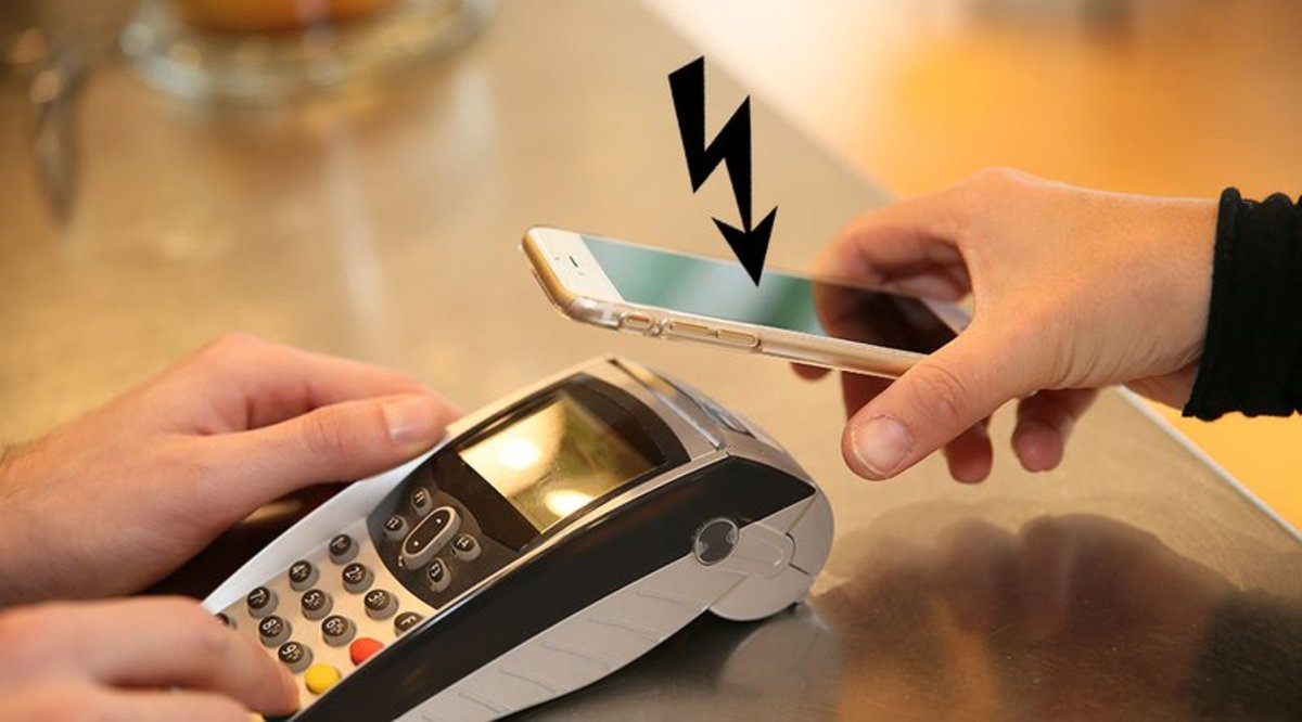 Payments - You Can Now Pay With Bitcoin Via Lightning at CoinGate's 4