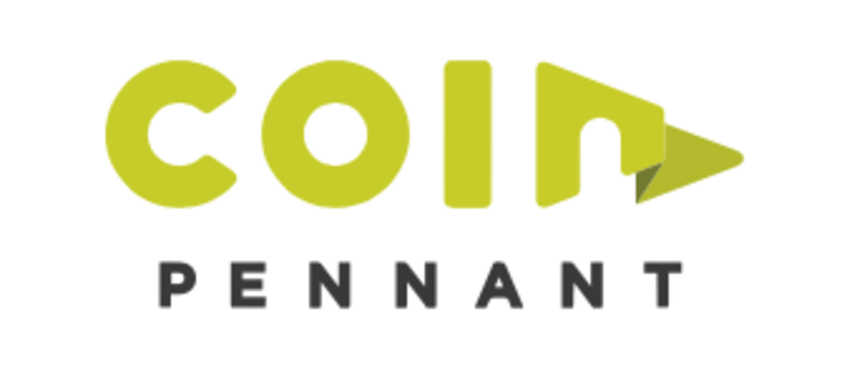- CoinPennant Crowdsale Puts Copy Trading on the Blockchain