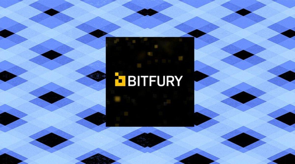 Press releases - Bitfury Integrates Java
