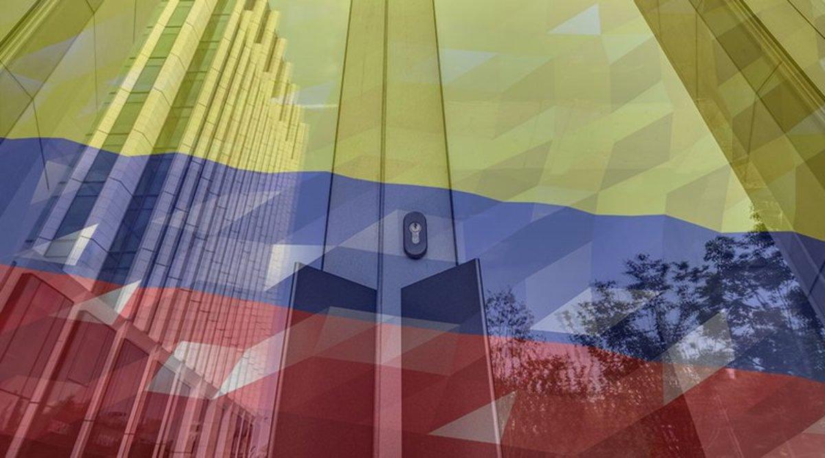 Regulation - Colombian Banks Shut Down Buda Crypto Exchange Accounts