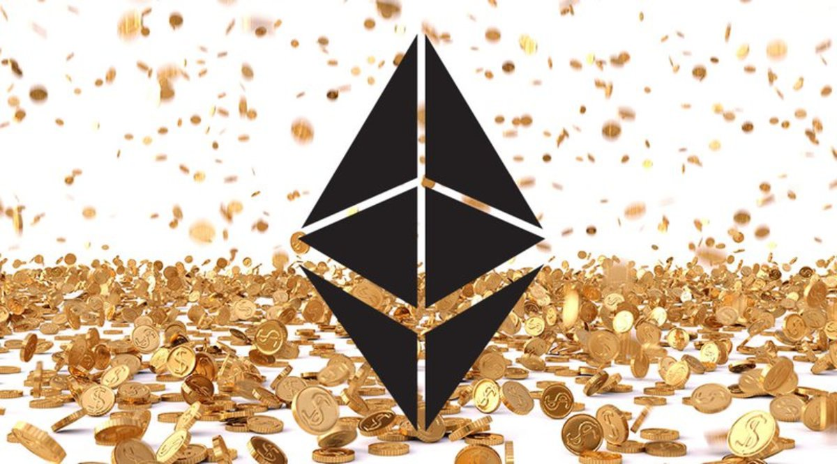 Startups - Ethereum Foundation Issues $3 Million in New Grants