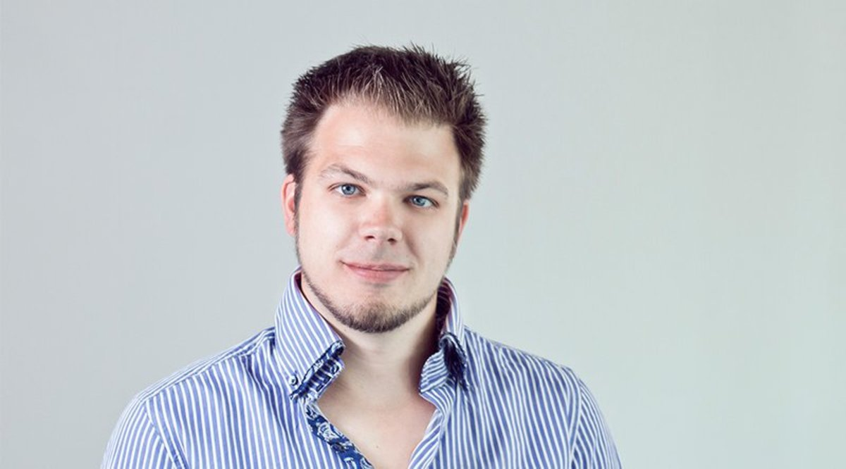 Op-ed - Blocktrail CTO and BitcoinJS Co-Maintainer Ruben De Vries: Segregated Witness Not Very Complicated