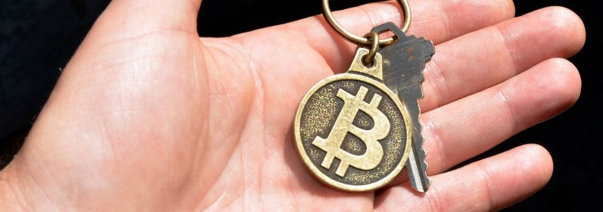 Op-ed - Dos and Don'ts of Talking Bitcoin with Noobs