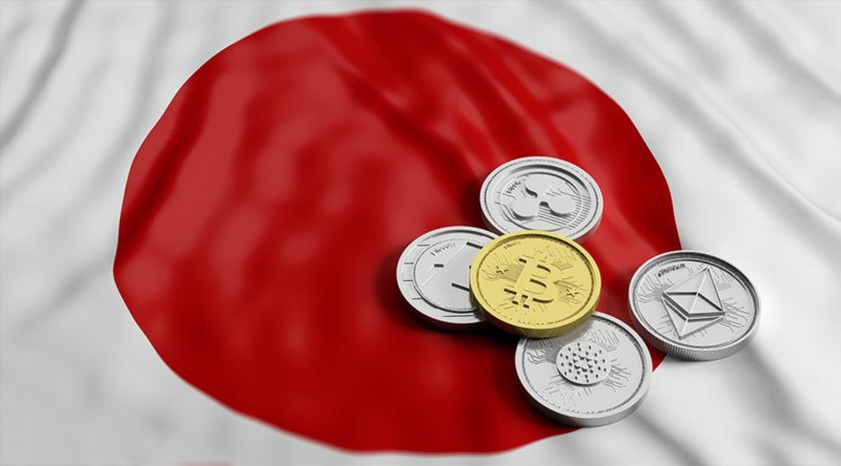 Regulation - Japan's FSA Warns Binance to Comply with Licensing Requirements