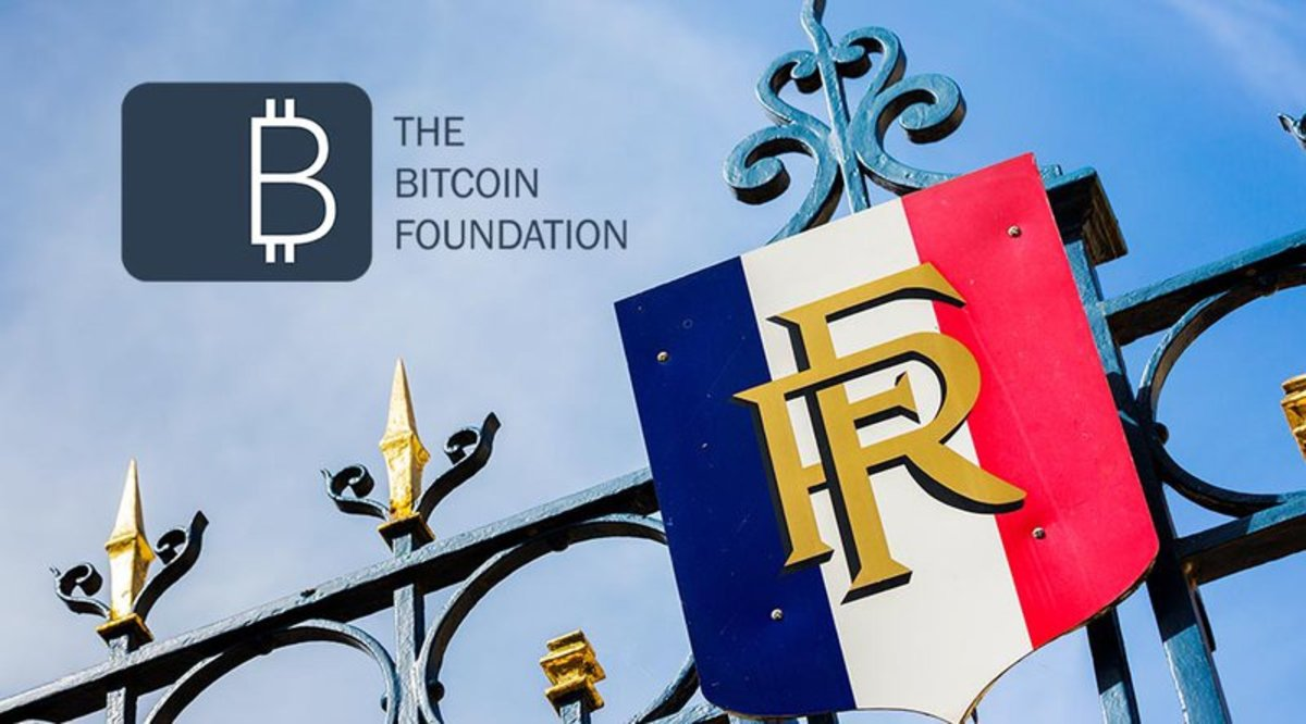 """Regulation - Bitcoin Foundation Challenges """"French BitLicense"""" Proposed in PACTE Bill"""
