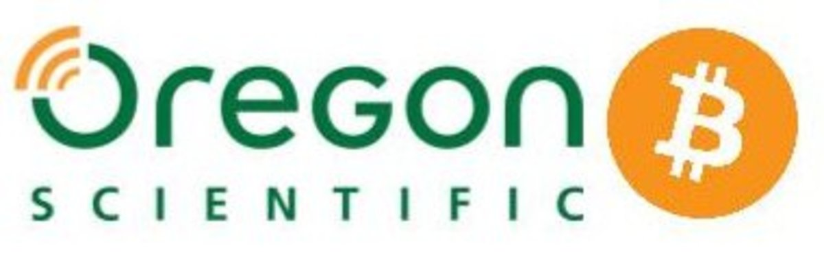 Op-ed - Watch the Clock – Oregon Scientific to Accept Bitcoin