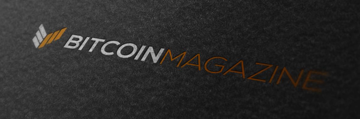 Bitcoin Magazine placeholder