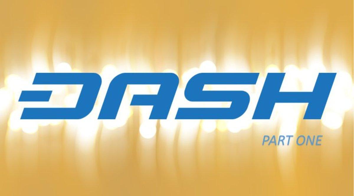 Op-ed - Op Ed: A Closer Look Into DASH (Part 1)