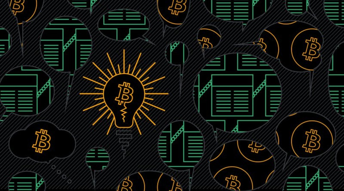 Adoption & community - From Chatroom to Classroom: The Evolution of Blockchain Education