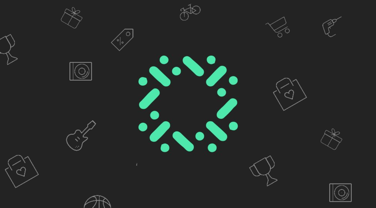 - Particl: A Privacy Revolution Is Coming