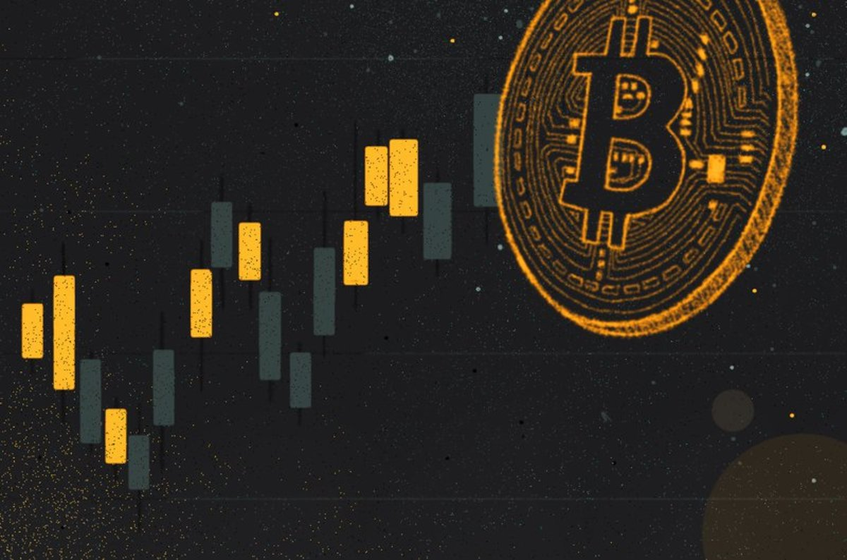 Investing - Bitcoin Price Analysis: Range-Bound Market Coiled for Next Move
