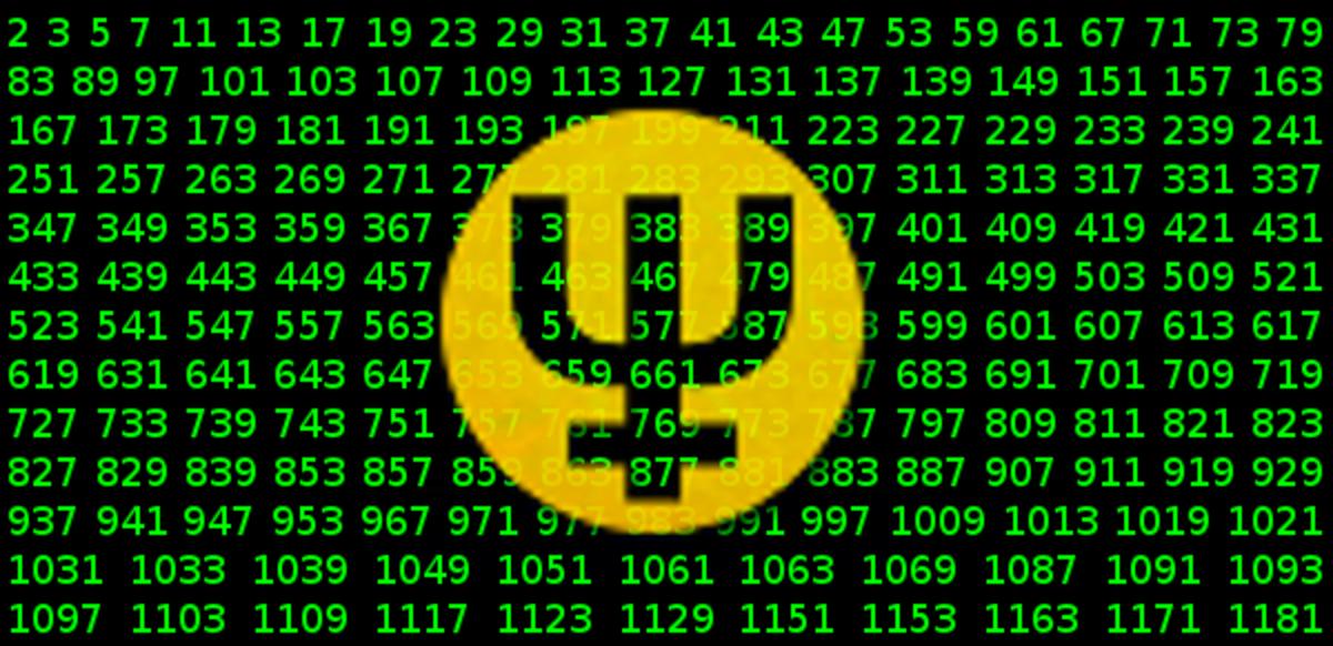 Op-ed - Primecoin Has Exchange