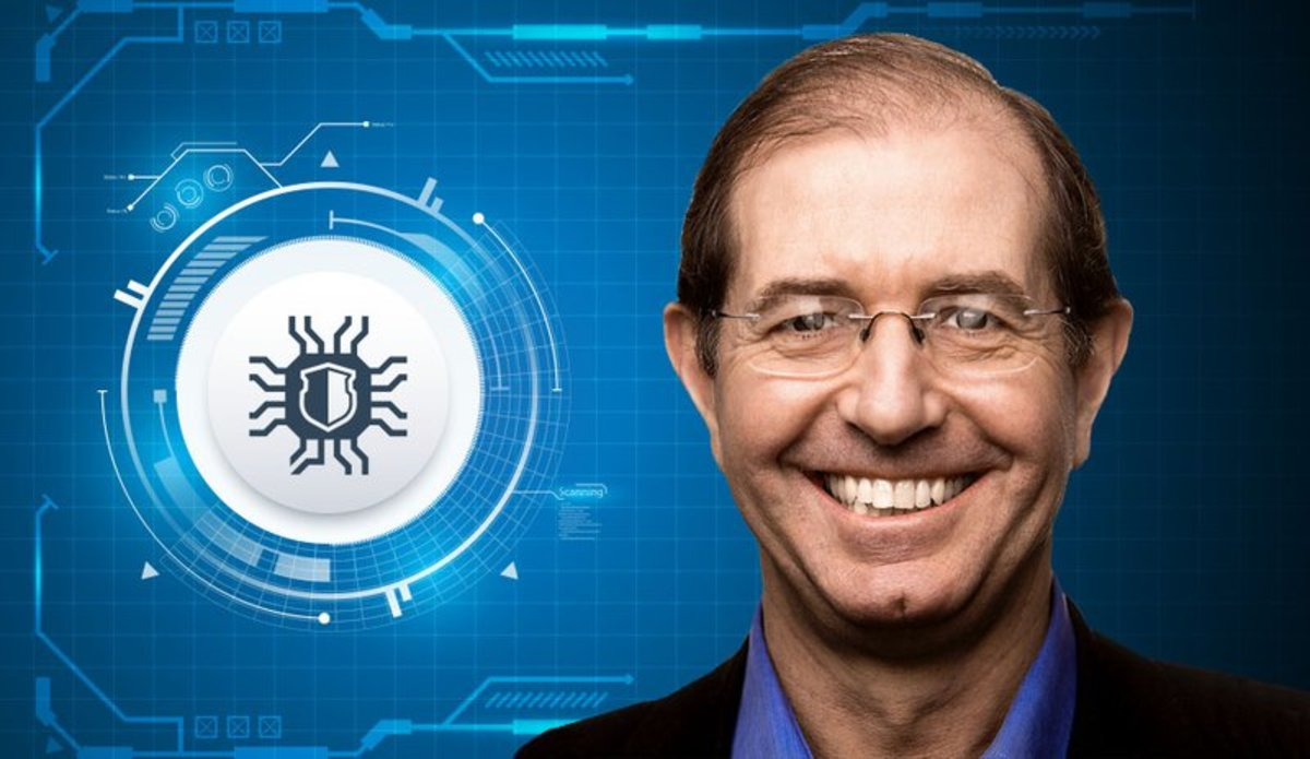 Technical - Interview: Cryptographer Silvio Micali on Bitcoin