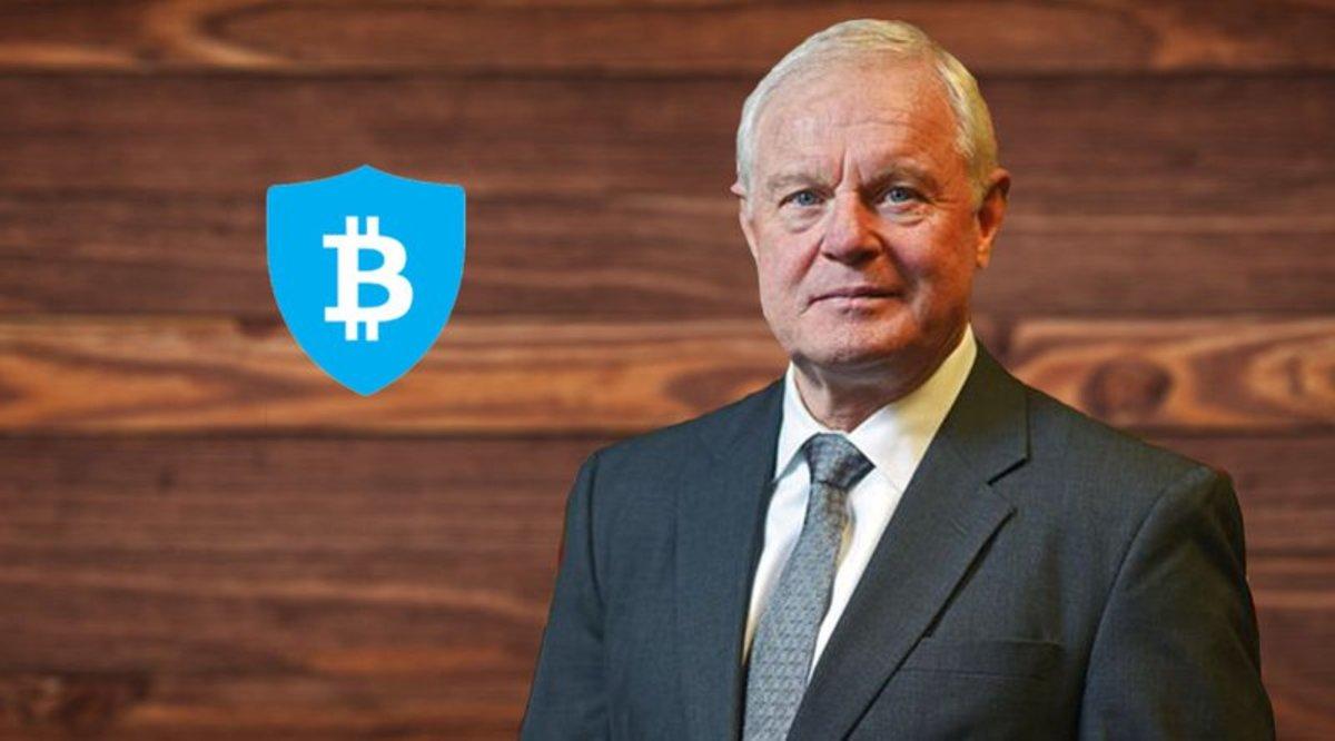 Adoption & community - BitGo Hires Trust Company Veteran as CEO of Its Custody Arm