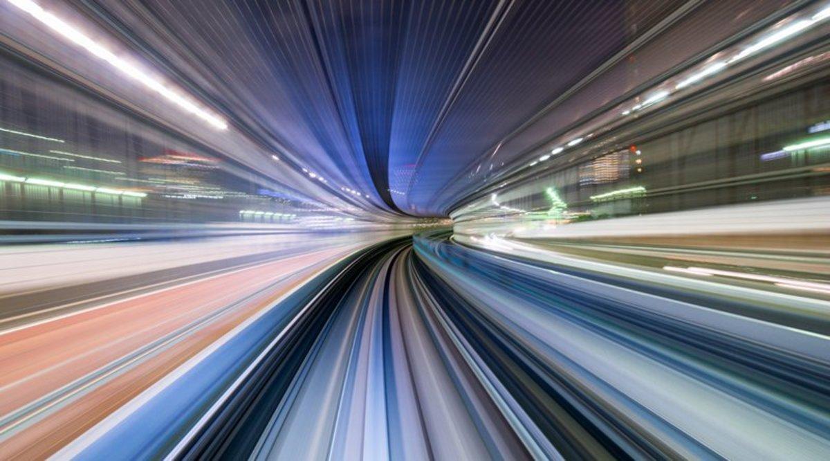 Blockchain - New Partnership With ConsenSys and BlockApps to Boost Synechron's Blockchain Accelerator Program