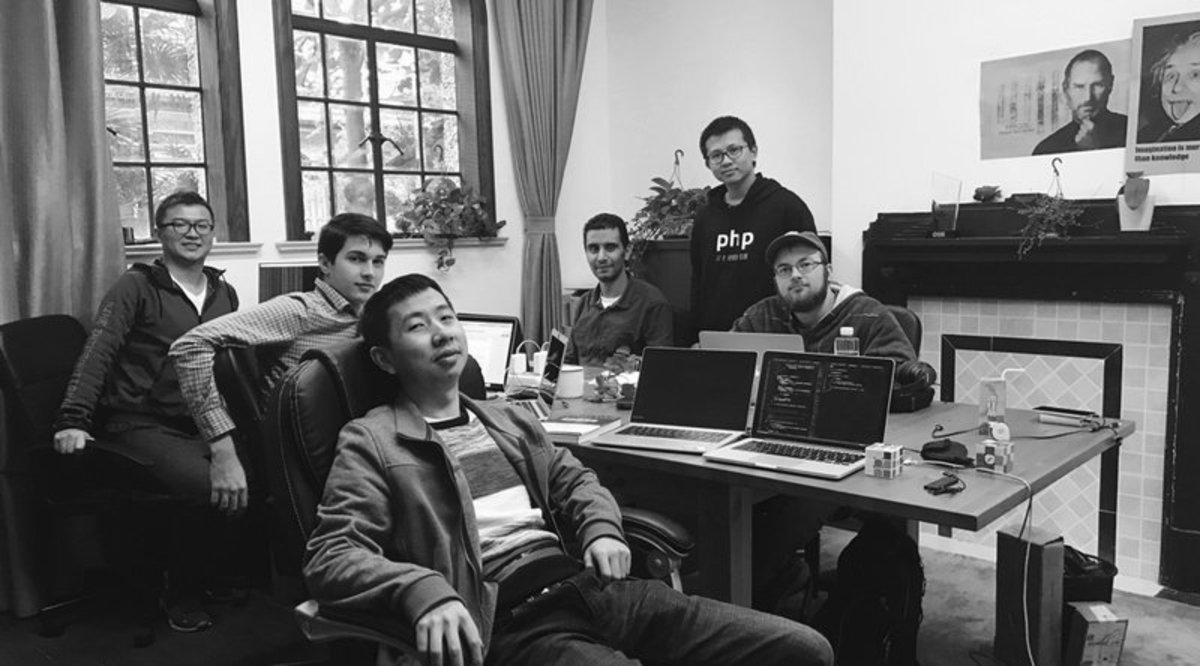 Blockchain - Qtum Blockchain Gains Support From PwC; Releases Whitepaper