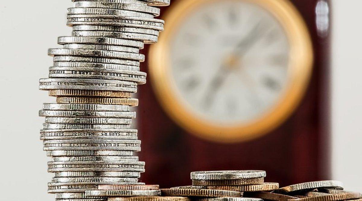 Adoption & community - New Study Reveals Bitcoin Economy Maturing to Mainstream Enterprise