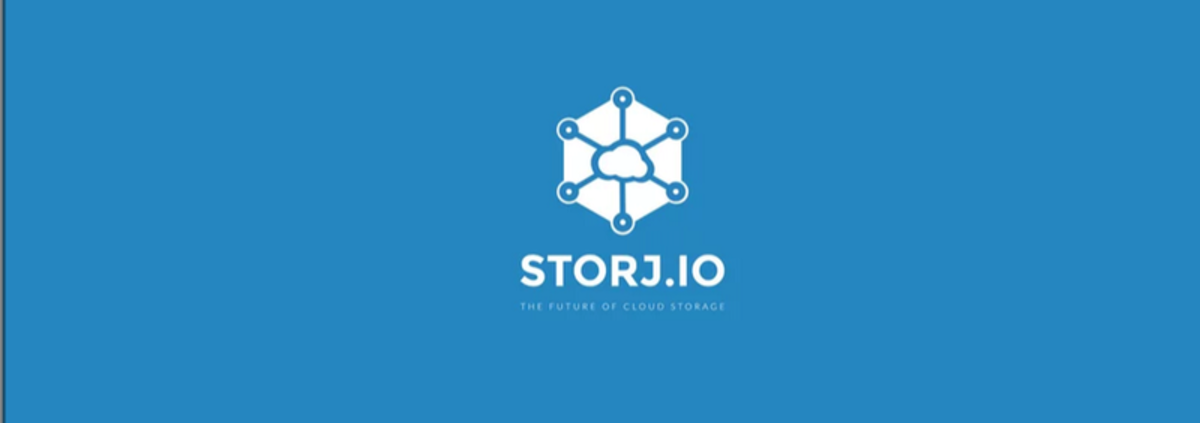 Op-ed - Storj Vs. Dropbox: Why Decentralized Storage Is The Future
