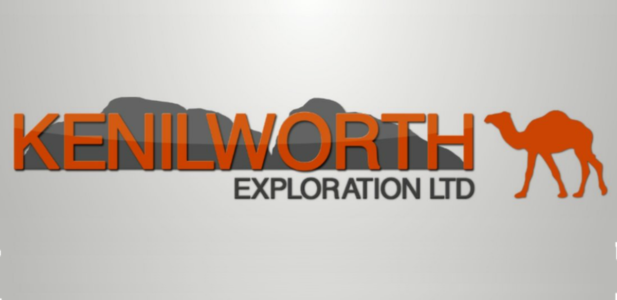 Op-ed - Kenilworth Exploration: Bitcoin Crowd Investing Meets Real-World mining