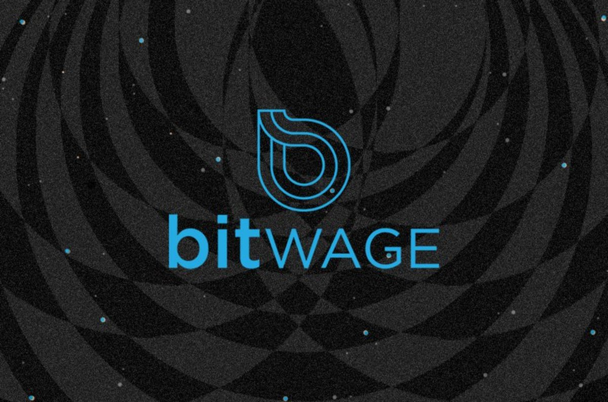 Payments - Freelancers on Traditional Platforms Can Now Invoice in Bitcoin Via Bitwage