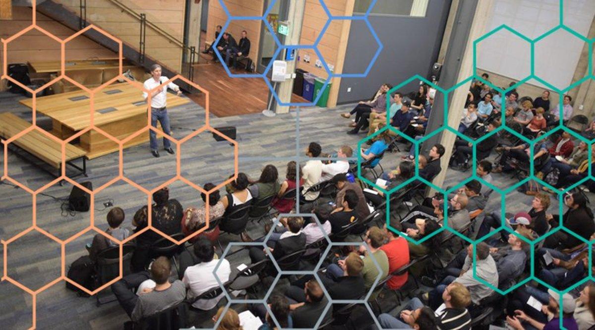 Blockchain - IBM Opens New York Bluemix Garage for Cloud Blockchain Application Development