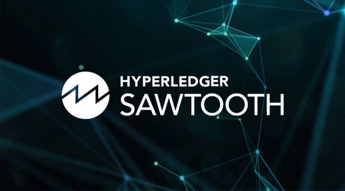 Startups - Hyperledger Releases Sawtooth 1.0