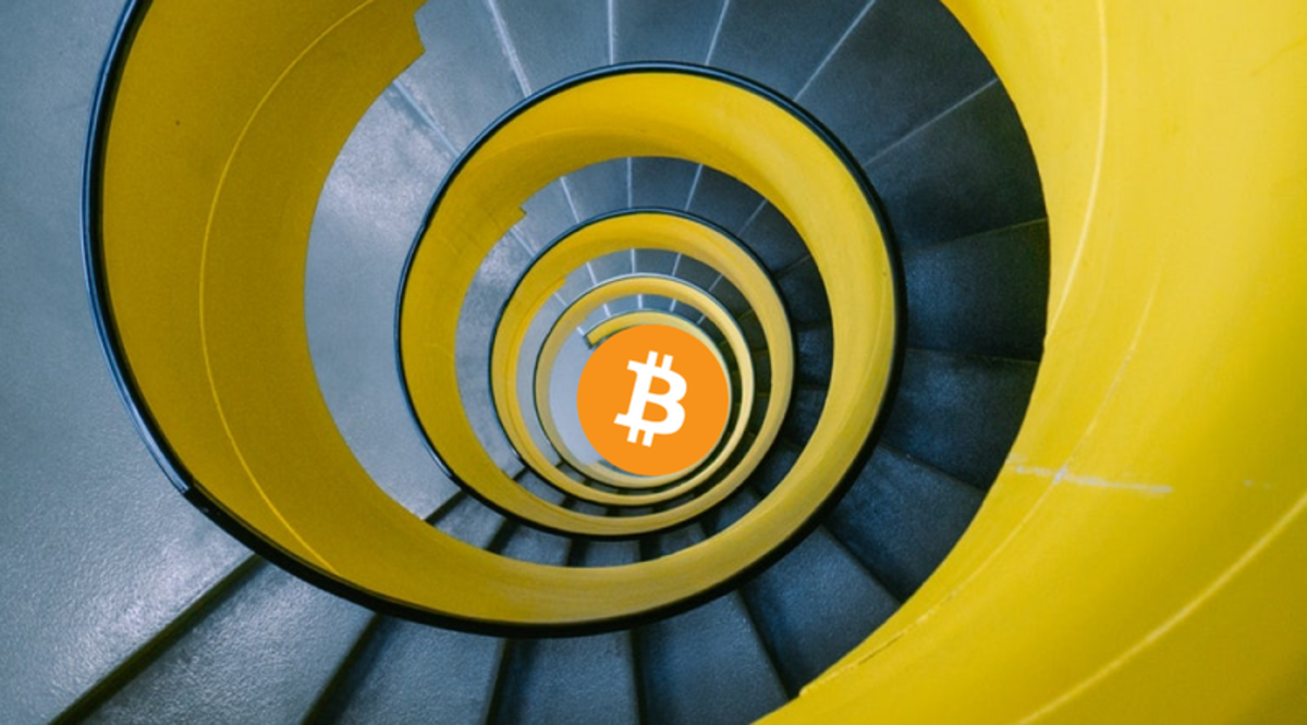 Mining - Bitcoin's Network Just Experienced Its Second Largest Downward Adjustment