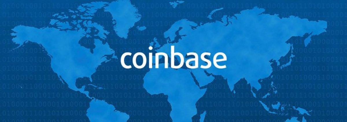 - Bitcoin Magazine Congratulates Coinbase on a Series A Round of Funding