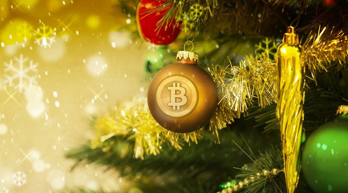 Adoption & community - Crypto Holiday Guide: Gifts for Every Bitcoiner on Your Shopping List