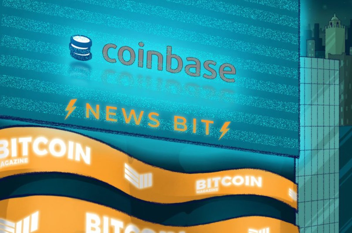 Digital assets - Coinbase Provides Wider Support for Crypto-to-Crypto Conversions