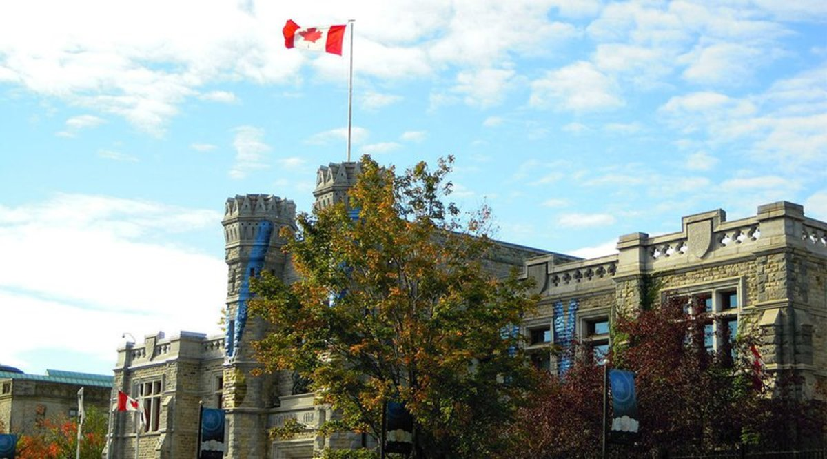 Regulation - Canadian Banks Experiment With Blockchain Technology; Fintech Sector Calls for Regulatory Certainty