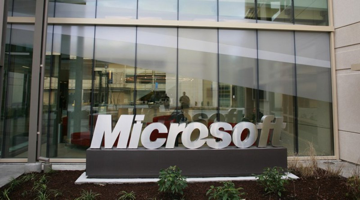 Blockchain - Microsoft Inks Partnership With R3 Consortium to Bring Blockchain Tech to Financial Markets