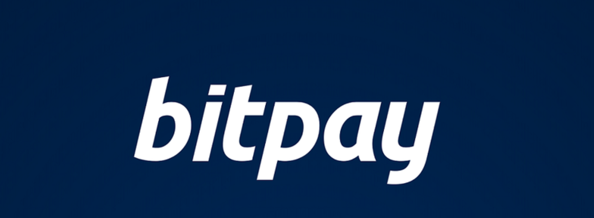Op-ed - BitPay Raises Record $30M in Series A Led by Index Ventures