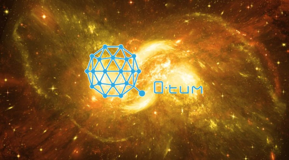 Startups - Agrello's AI-Powered Smart Contract Interface to be Built on Qtum