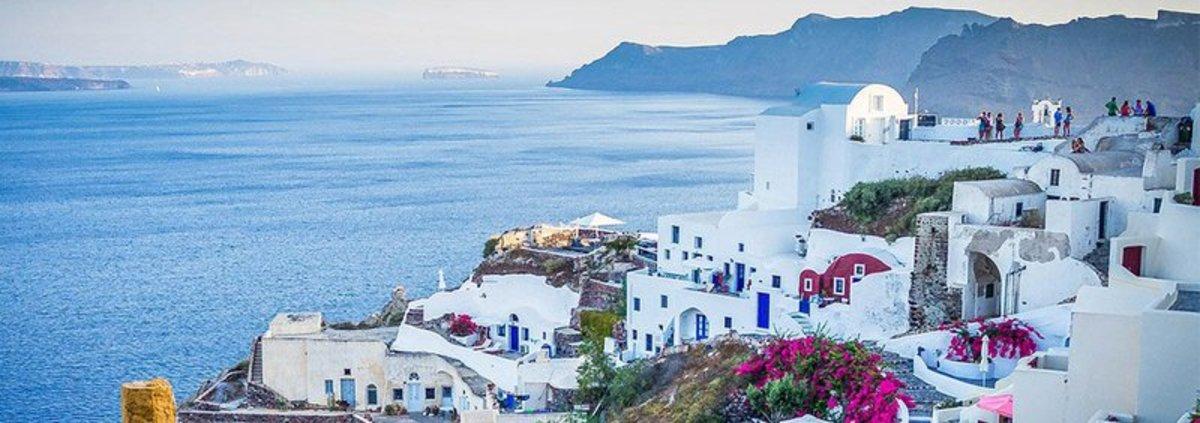 Op-ed - As Grexit Looms
