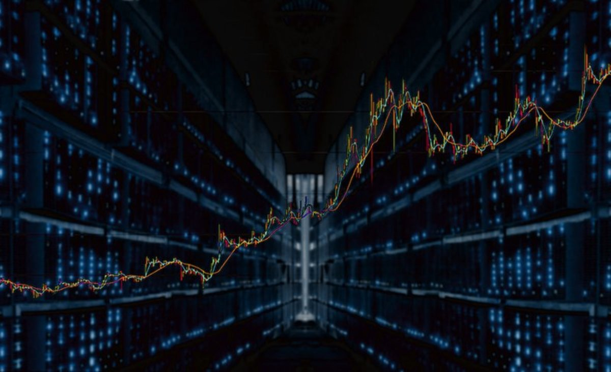 Investing - Will the Upcoming Mining Reward Halving Impact Bitcoin's Price?