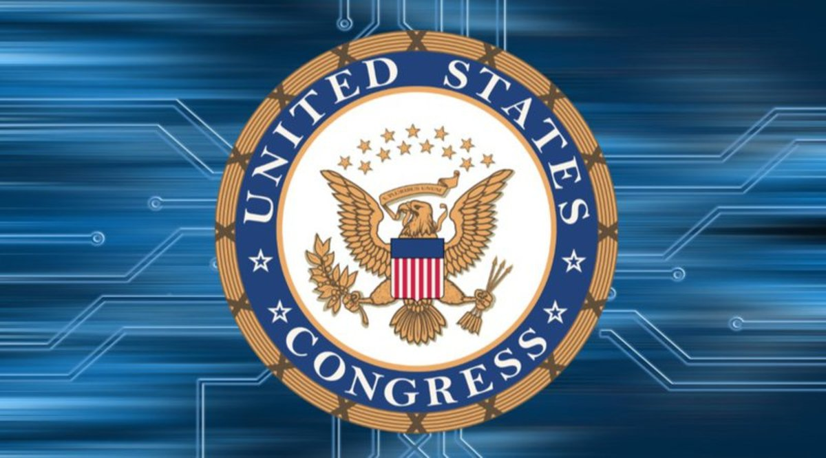 Regulation - What the New Congressional Caucus Could Mean for Bitcoin